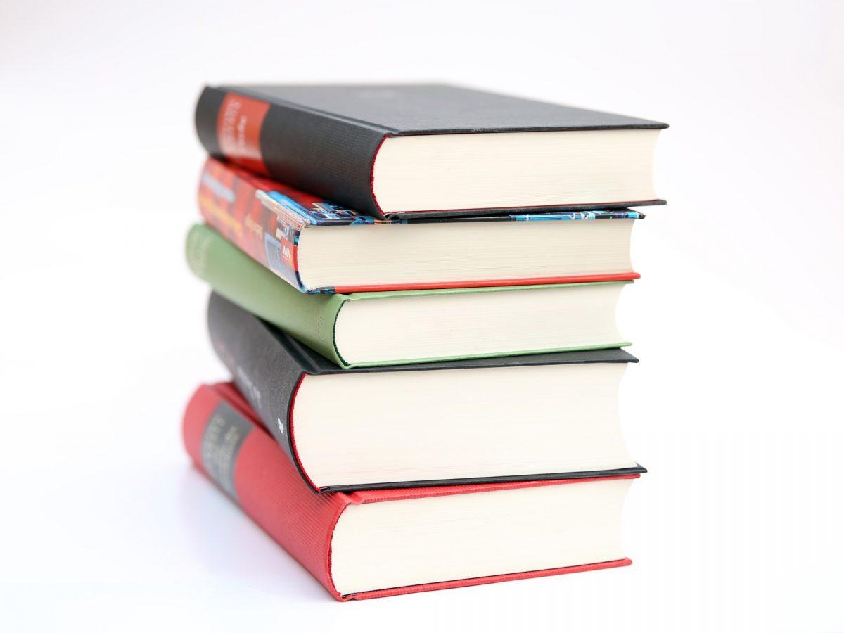 Aanbevolen PMO Boeken